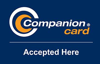Companion-card_h220